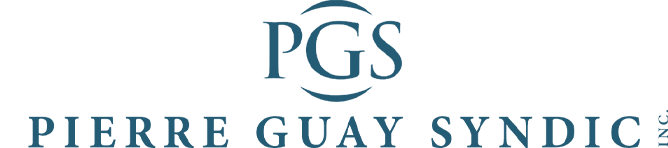Pierre Guay Trustee Inc.